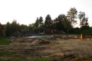 Grundstück(2011_09_25)_Platte