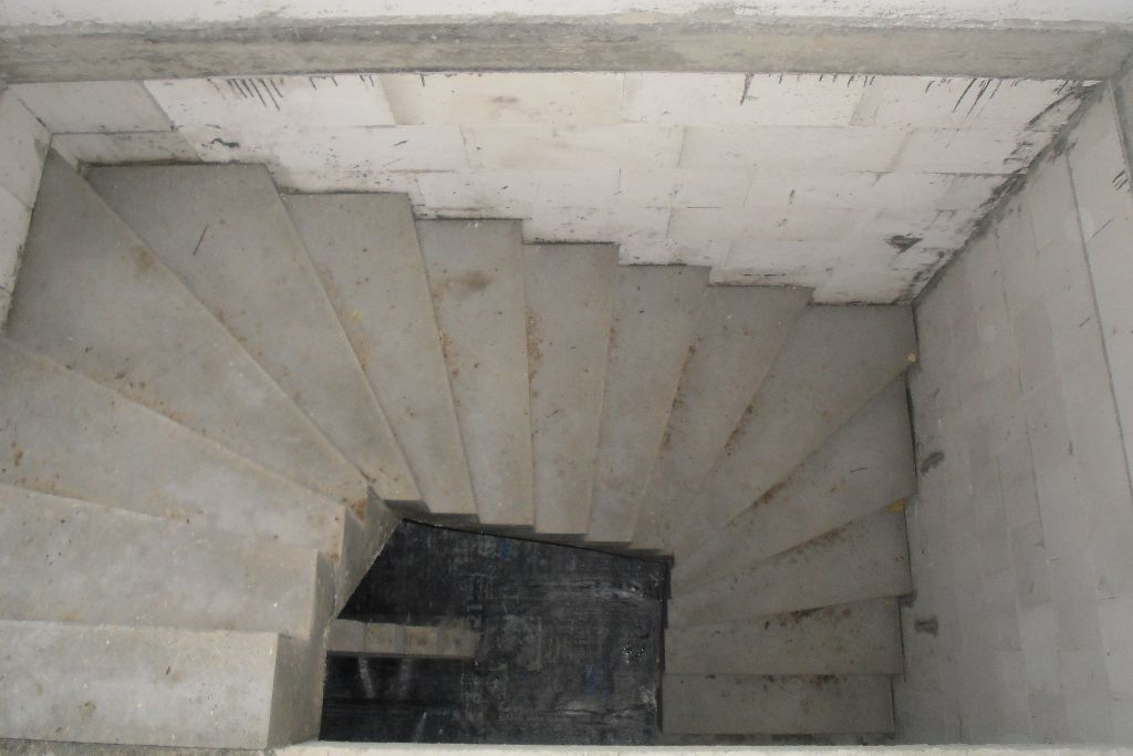 betontreppe nikolaus lueneburg de. Black Bedroom Furniture Sets. Home Design Ideas