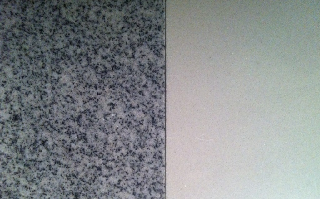 fensterb nke nikolaus lueneburg de. Black Bedroom Furniture Sets. Home Design Ideas