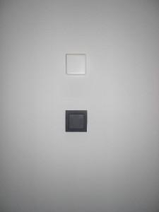 1-Wire Sensoren