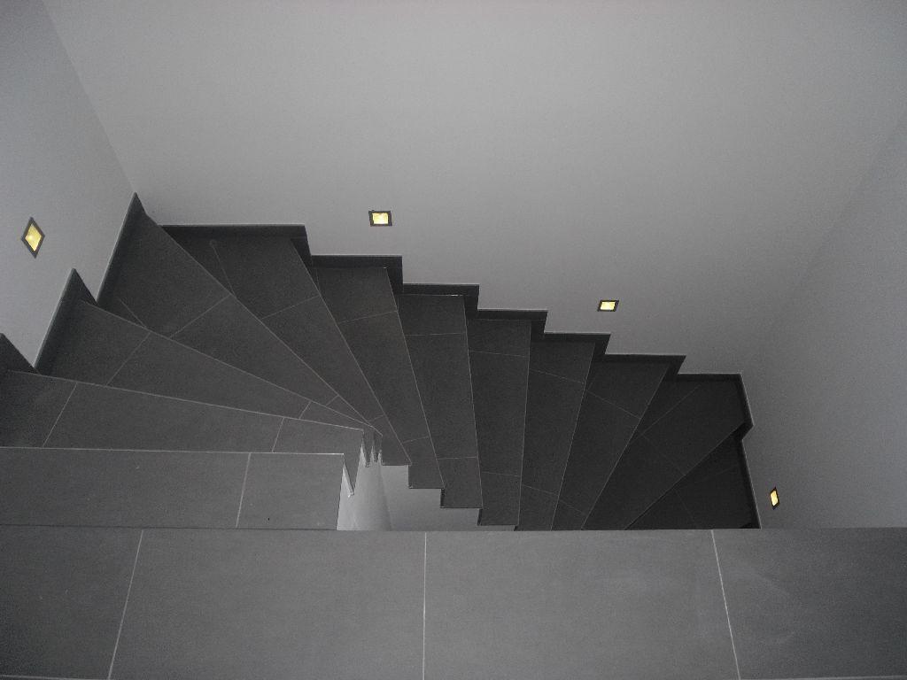 Treppenbeleuchtung Nikolaus Lueneburg De