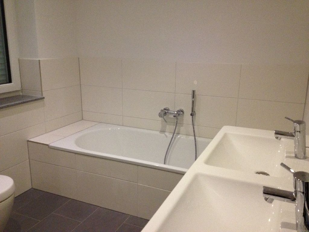 Grohe Toiletten Dusche : Dusche Archive NIKOLAUS LUENEBURG DE