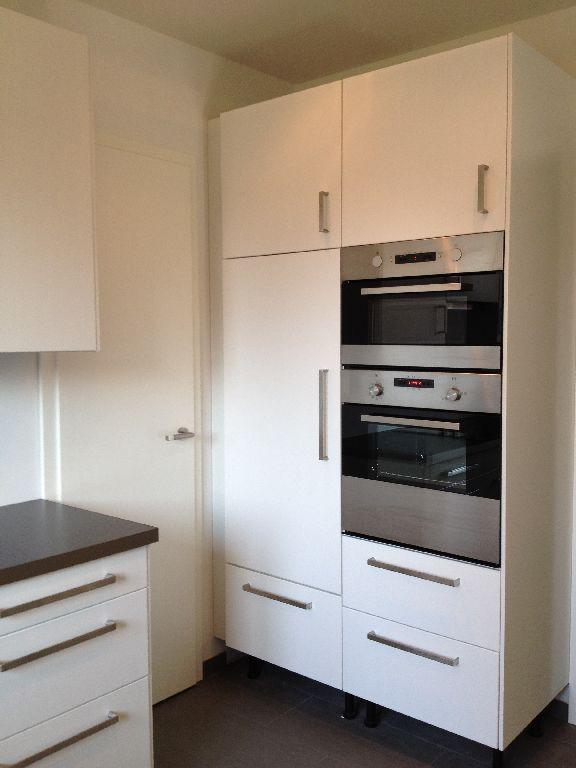 Küche Archive - NIKOLAUS-LUENEBURG.DE