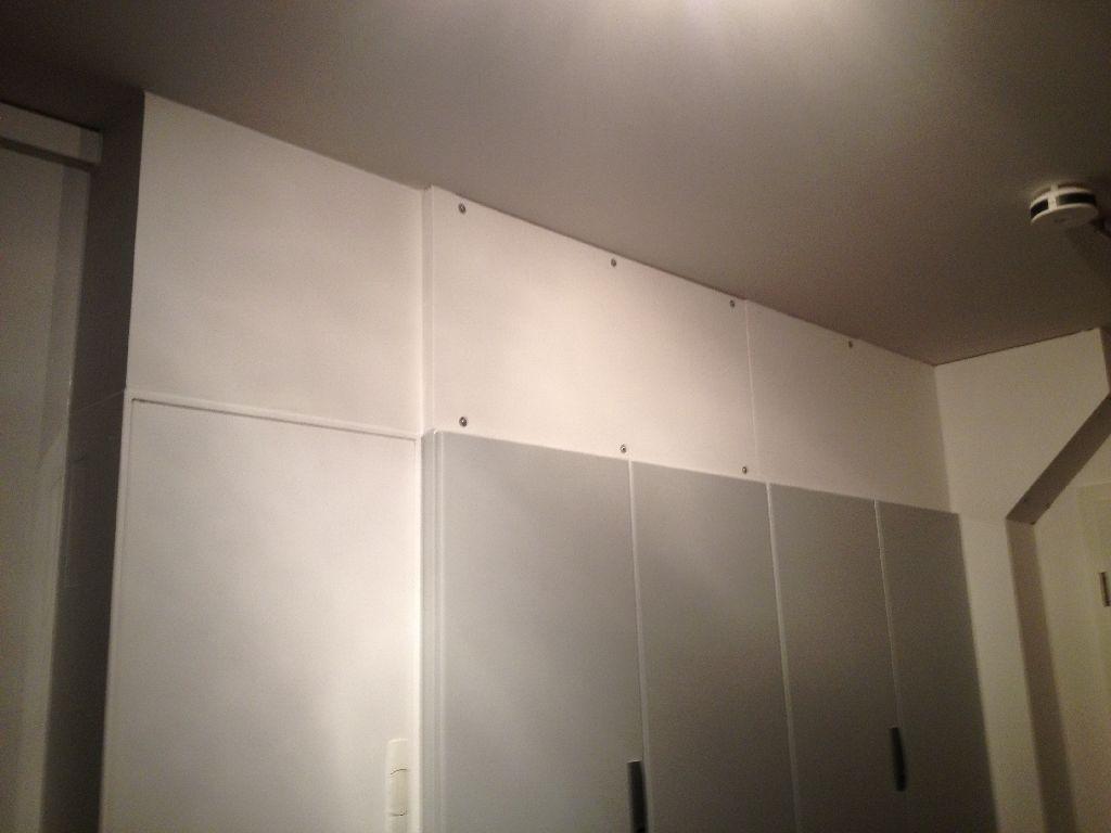 Rigips archive   nikolaus lueneburg.de