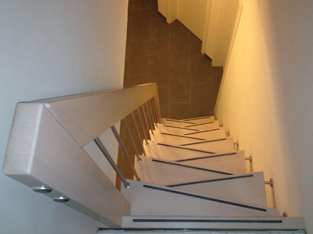 treppe archive nikolaus lueneburg de. Black Bedroom Furniture Sets. Home Design Ideas