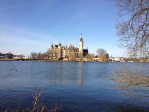 2014-02-24 Schwerin