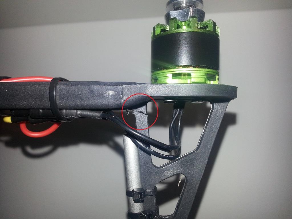 quadrocopter selber bauen nikolaus lueneburg de. Black Bedroom Furniture Sets. Home Design Ideas