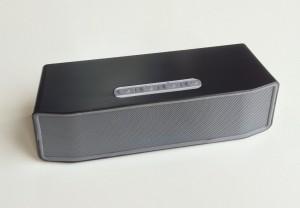 Bluedio BS-2 Bluetooth Lautsprecher