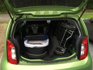 Kinderwagen_Auto