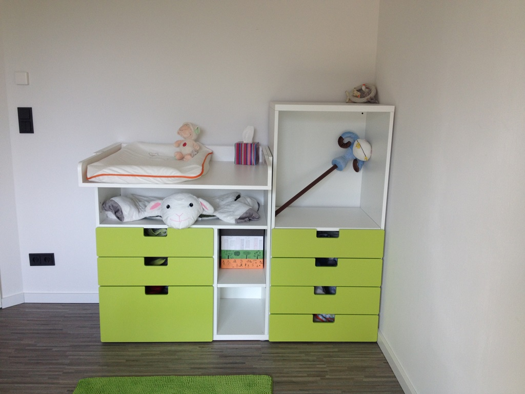 nikolaus lueneburg de seite 15 von 76 hausbau smart home und mehr. Black Bedroom Furniture Sets. Home Design Ideas