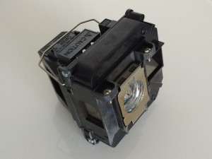 Epson ELPLP68 Original Lampe
