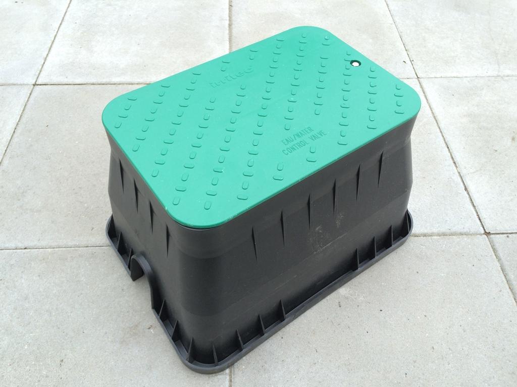 gartenbew sserung ventilkasten nikolaus lueneburg de. Black Bedroom Furniture Sets. Home Design Ideas