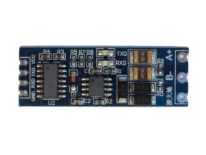 RS485 Modul mit Auto Direction Control