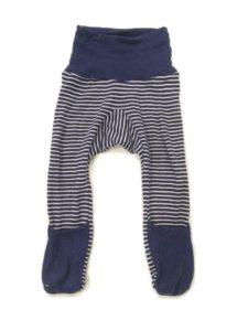 Babykleidung - Cosilana Kratzschutzhose