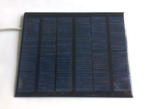 wemos-d1-mini-battery-shield-solar-panel-6v