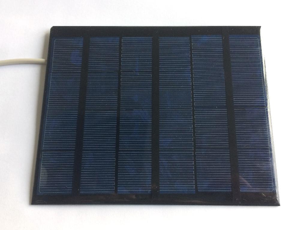 Wemos D1 Mini Battery Shield Solar Panel 6v. Wemos D1 Mini Battery Shield  Solar Panel 6v