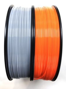 Anet A8 Testdruck - Filament von Das Filament