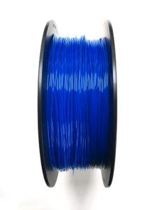 Anet A8 Testdruck - Filament von Janbex
