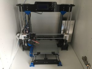 Anet A8 Upgrade Teil 1