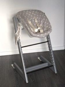 Stokke Tripp Trapp - Newborn Set