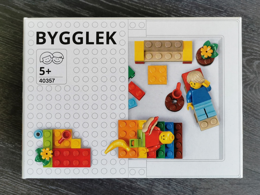 IKEA-BYGGLEK-40357